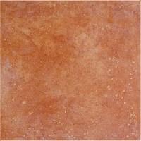 Zalakerámia Toscana ZRG-268 padlólap 33,3x33,3 cm