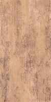 Zalakerámia Travertin DARSA037 padlólap 30x60 cm