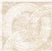 Zalakerámia Travertin DDRODO-054 padlódekor 7x7 cm