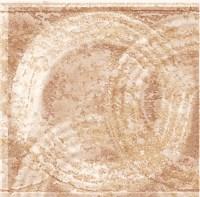 Zalakerámia Travertin DDRODO-055 padlódekor 7x7 cm