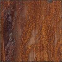 Zalakerámia Tuffo T-1 padlódekor 5,2x5,2 cm