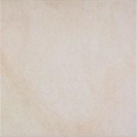 Zalakerámia Tuffo ZRG 283 padlólap 33,3x33,3 cm
