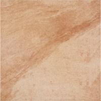 Zalakerámia Tuffo ZRG 287 padlólap 33,3x33,3 cm