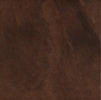 Zalakerámia Tuffo ZRG 288 padlólap 33,3x33,3 cm