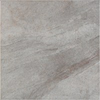 Zalakerámia Tuffo ZRG 289 padlólap 33,3x33,3 cm