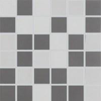 Zalakerámia Vario ZBM-6757 mozaik 25x25 cm