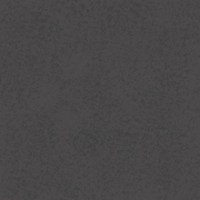 Zalakerámia Vario ZRF-377 padlólap 33,3x33,3 cm