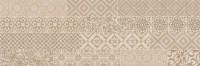 Zalakerámia Cementi ZBD 62086 dekorcsempe