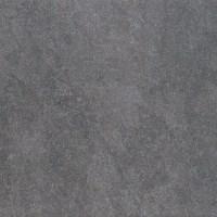 Zalakerámia Kaamos DAK81588 padlólap