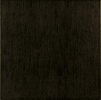 Zalakerámia Selma Caffe padlólap 33x33