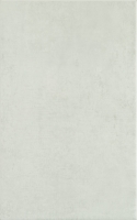 Zalakerámia Pirit ZBK-453 falicsempe