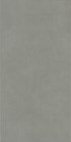 Zalakerámia Cementi ZRG-607 gres padlólap
