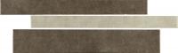 Zalakerámia Cementi RGD-60506 gres padlódekor