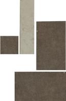 Zalakerámia Cementi RGS-60506 gres padlódekor