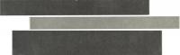 Zalakerámia Cementi RGS-60708 gres padlódekor