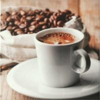 Zalakerámia Carneval CAFFE F-2021