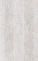 Zalakerámia Albus ZBD-42013 falicsempe