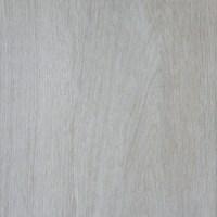 Zalakerámia Aspen ZPD-32044 padlólap