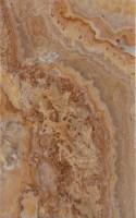 Zalakerámia Orion ZBD-42021 falicsempe
