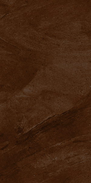 Zalakerámia Tuffo ZGD 60288 padlólap 30 x 60