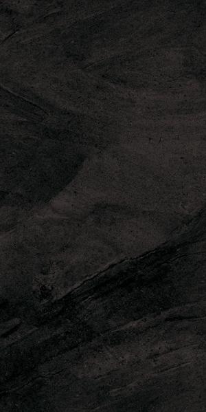 Zalakerámia Tuffo ZGD 60290 padlólap 30 x 60