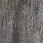 Zalakerámia Tuffo T-2 padlódekor 5,2x5,2 cm