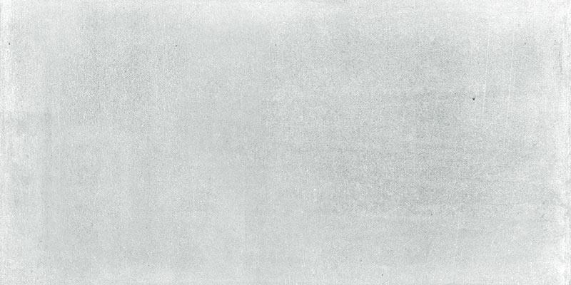 zala20191112_r_21
