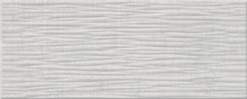 Zalakerámia Concreto ZBD 53074 dekorcsempe