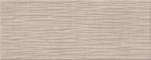 Zalakerámia Concreto ZBD 53077 dekorcsempe