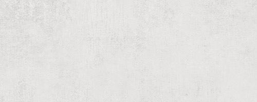 Zalakerámia Concreto ZBD 53072 falicsempe