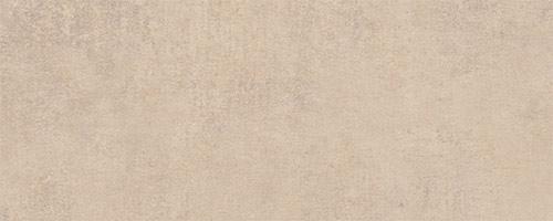 Zalakerámia Concreto ZBD 53076 falicsempe