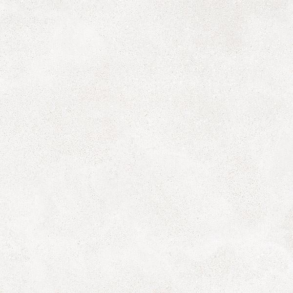 Zalakerámia Betonico DAK63790 padlólap