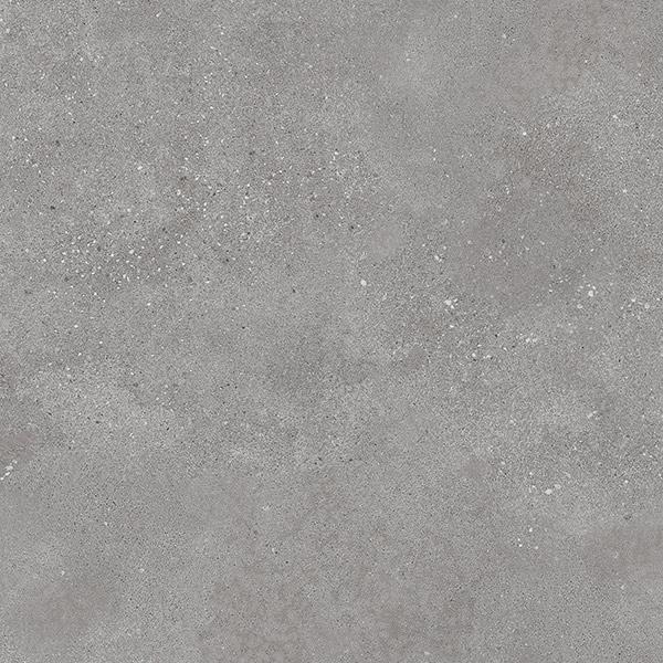 Zalakerámia Betonico DAK63791 padlólap