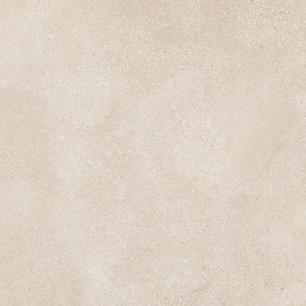 Zalakerámia Betonico DAK63793 padlólap