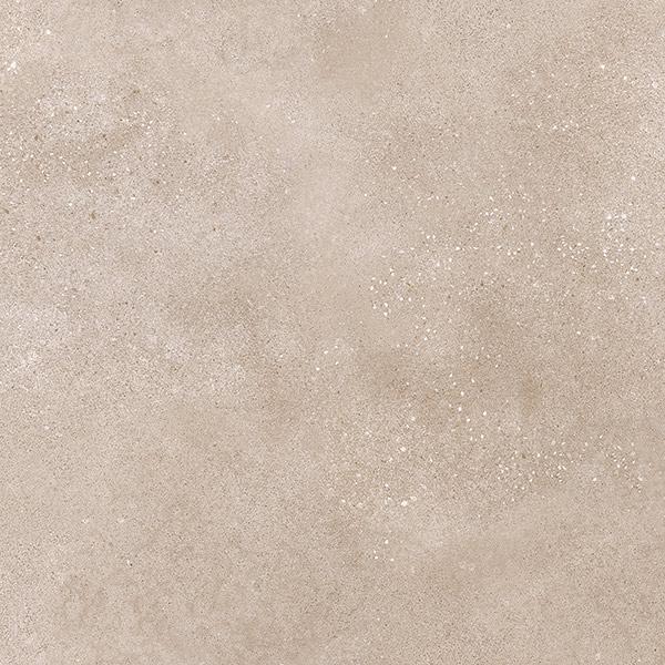 Zalakerámia Betonico DAK63794 padlólap