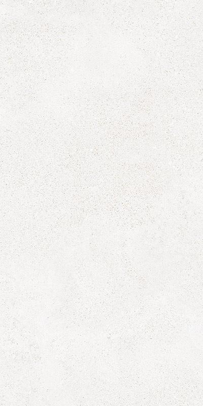 Zalakerámia Betonico DAKSE790 padlólap
