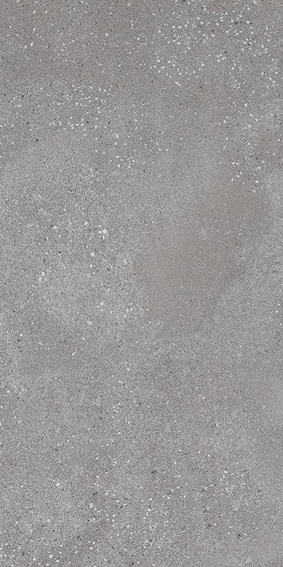 Zalakerámia Betonico DAKSE791 padlólap