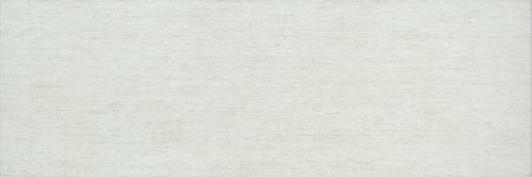 Zalakerámia Lana ZBK-62440 falicsempe